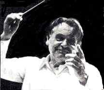 Opern Gesangsunterricht Klassik München