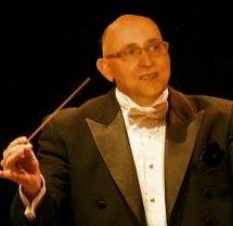 Oper-Direktor empfiehlt den Gesangsunterricht in München